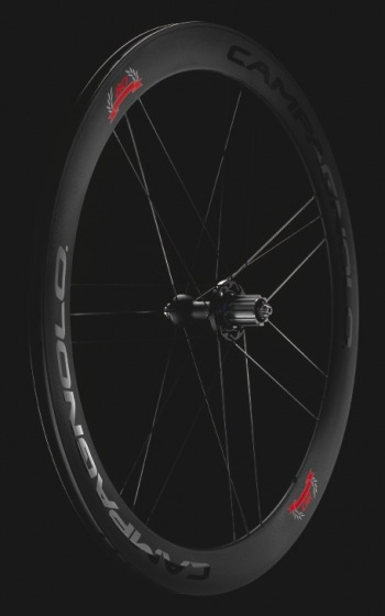 80Anniversary-FullCarbon-rear.img_assist_custom-350x560