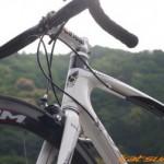 08 TourDe熊野参戦記