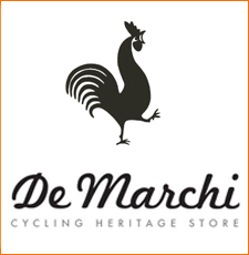 De_Marchi_cycling_heritage_store_1