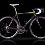 LeMond リミテッドエディッション 483000