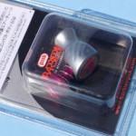 バリビエリ ジェットセット ¥1,500