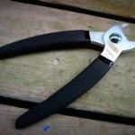 VAR ミッシングリンク工具 ¥1,550
