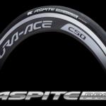 IRC ASPITE PRO 6600