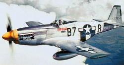 370px-P-51-361