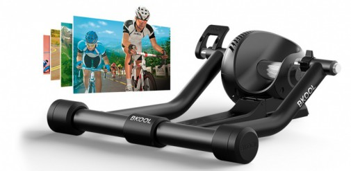 bike-trainer-bkool-pro-01__v9019