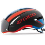 GIRO Air Attack SHIELD 38000