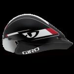 GIRO SELECTOR  45000