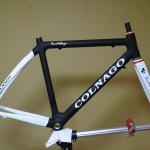 COLNAGO CX-1