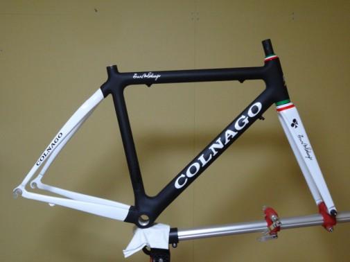 DSC03085