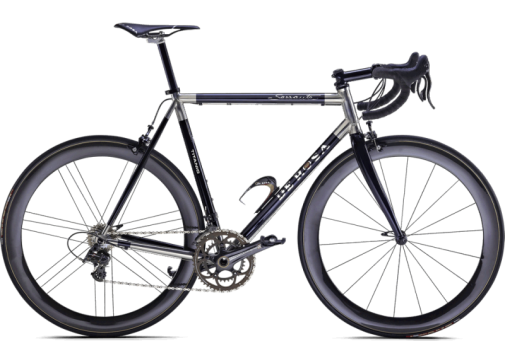 bike-titanium