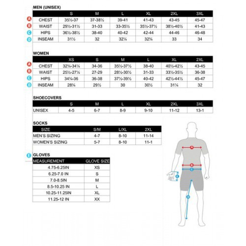 lucas-brunelle-x-cinelli-jersey (1)