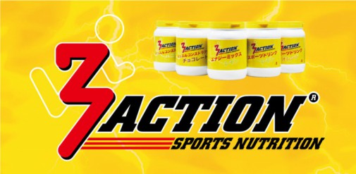 3action_TOP