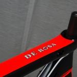 DSC03391