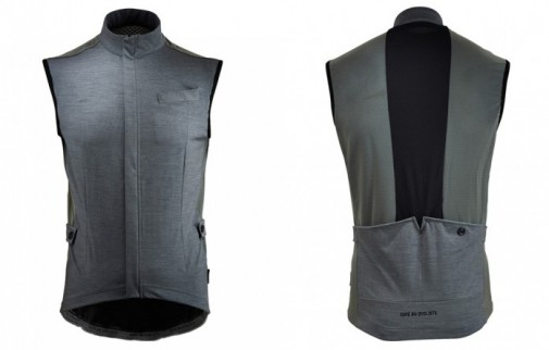 lucette_men_reflective_gilet_web