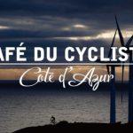 Café du Cycliste  展示会 4/29~5/5
