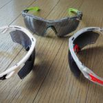 RUDY PROJECT TRALYX 入荷