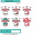 Dannys Racing