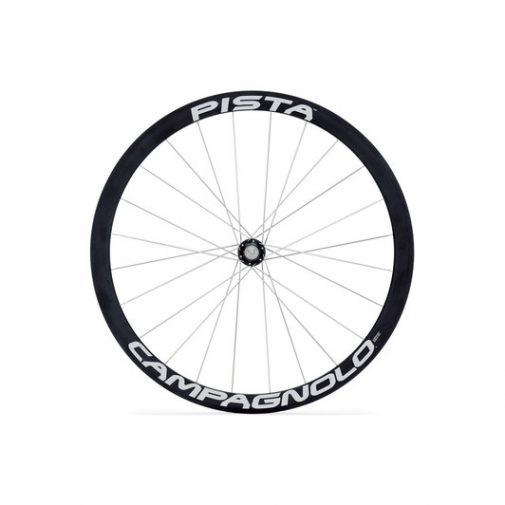 campagnolo-pista-tubular-rear-wheel