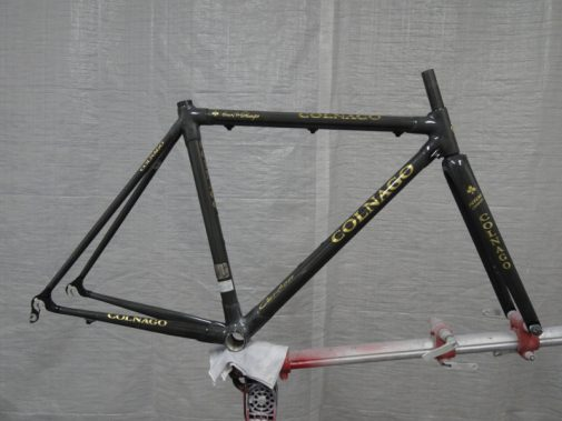 DSC03855