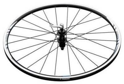 l_shimano-wh-r500-rear