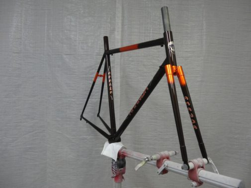 dsc04221