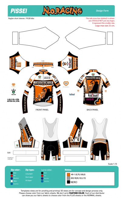 design-template-japan-8