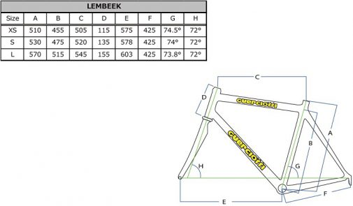 lembeek_geometry