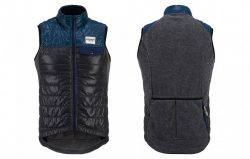 men-winter-cycling-gilet-albertine-navy-front_back