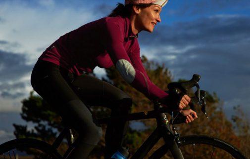 yolande_women_cycling_jersey_framboise_05
