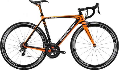 EUREKA-SHM50_Fulo-Orange