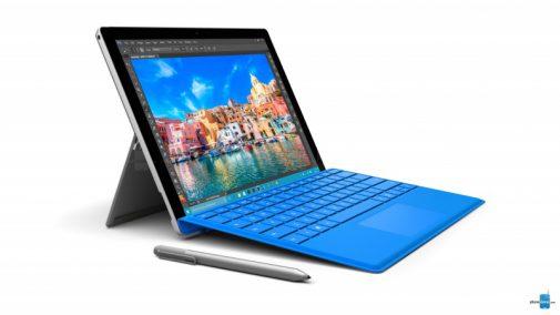 Microsoft-Surface-Pro-4-1