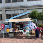 ◆宝達山ヒルクライム記念SALL 10/1